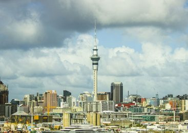 The 3 Things that you need to know about Gambling and Gaming Legality Testing in New Zealand