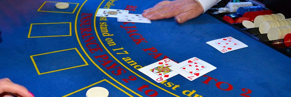 upgraded casino games baccarat - Upgraded Casino Games