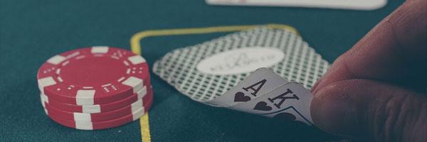 upgraded-casino-games-blackjack