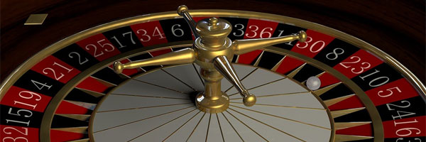 upgraded casino games roulette - Upgraded Casino Games