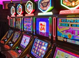 Tips and Tricks for Slot Machines Gaming in NZ