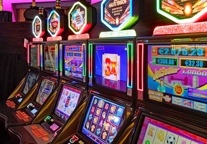tips-for-slot-machines-casino-games