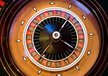 7 Important Tips when Playing Roulette at New Zealand Online Casinos