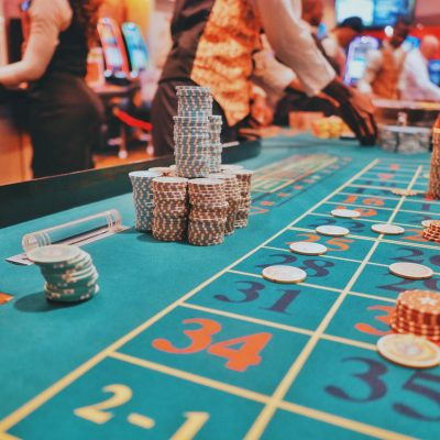 A Closer Look at the Most Popular Casino Games in New Zealand
