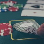 cards 150x150 - Tips when Playing Blackjack at New Zealand Online Casinos