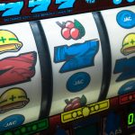 slot mchine providers 150x150 - A Look At The Best Slot Machine Providers