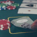Online Blackjack 150x150 - Top 7 Tips When Playing Online Blackjack