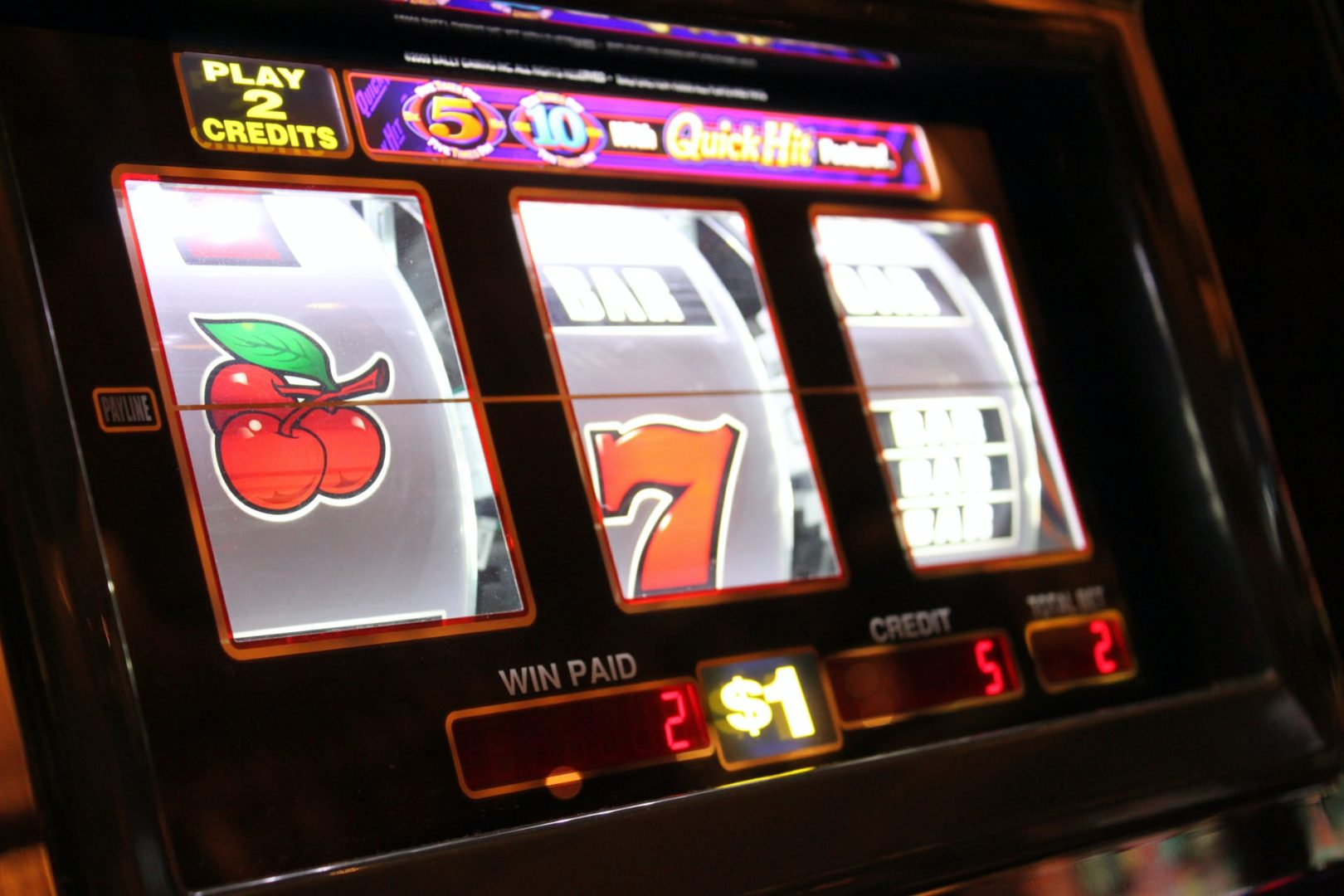 The Most Popular Online Slot Games in New Zealand